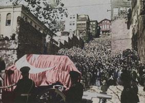 21Kasim1938