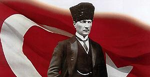 Ataturk - PearLy'nin Avatar Koleksiyonu ~