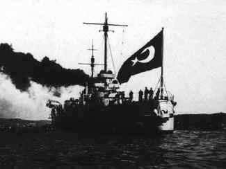 Ataturk39.jpg (49126 bytes)