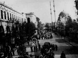 Ataturk41.jpg (75088 bytes)