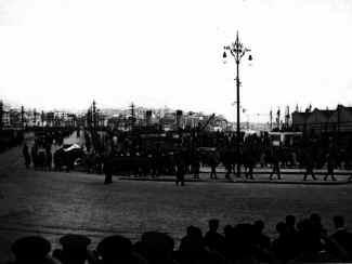 Ataturk47.jpg (43088 bytes)