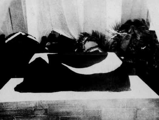 Ataturk50.jpg (44314 bytes)