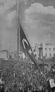 10Kasim1938
