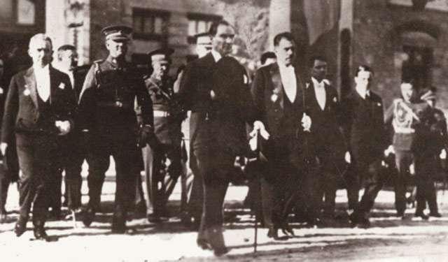 29Ekim1933